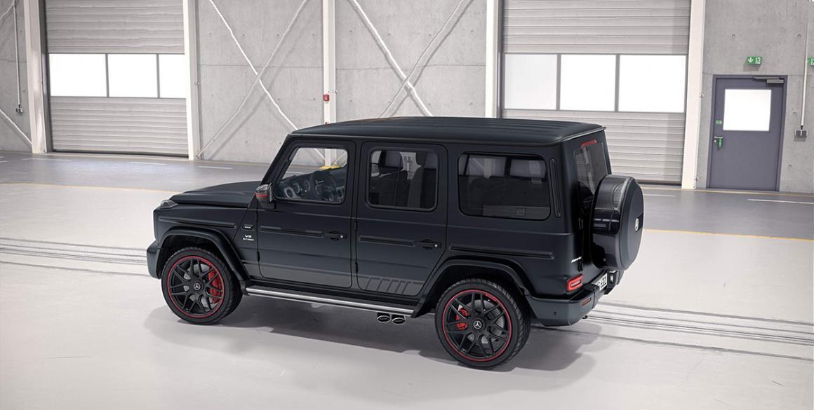 Mercedes-Classe-G-lado