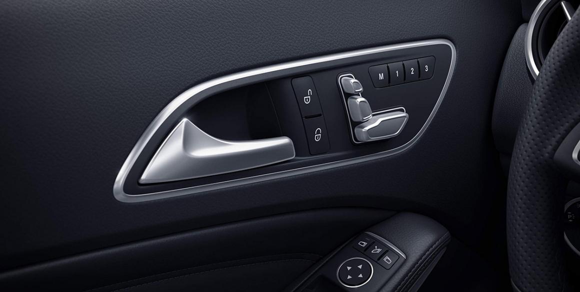 Mercedes GLA-200-detalhe2