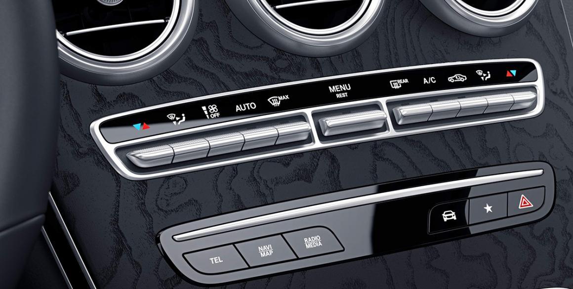 Mercedes-GLC-detalhe2