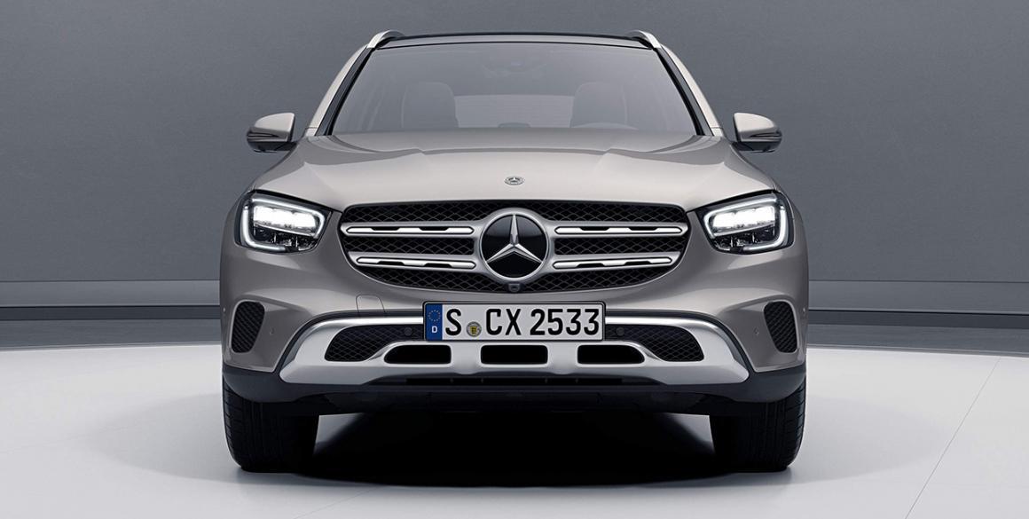 Mercedes-GLC-frontal