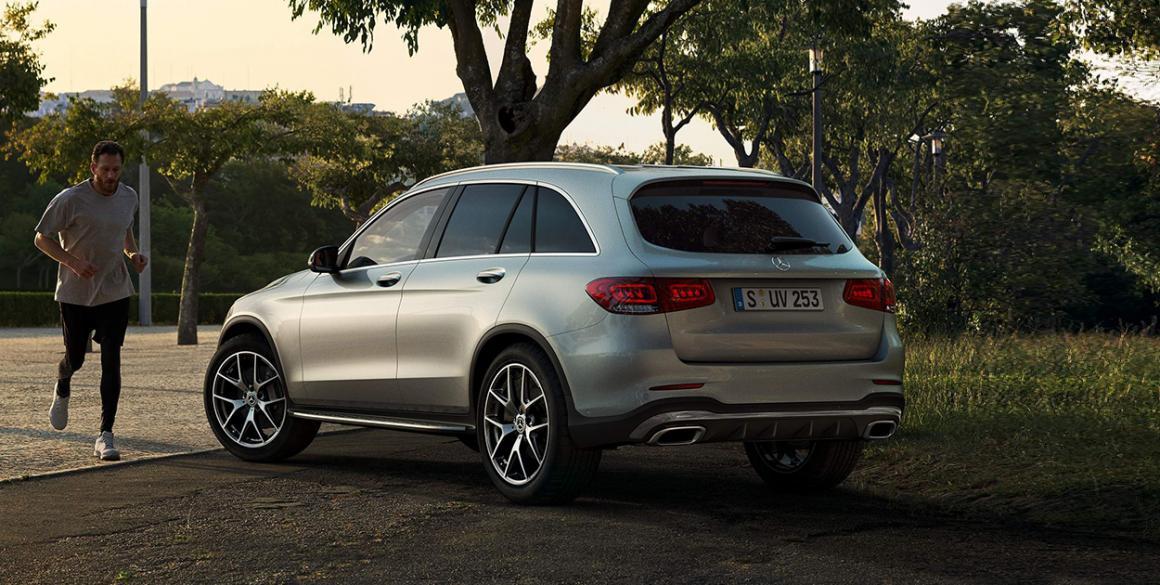 Mercedes-GLC-lado