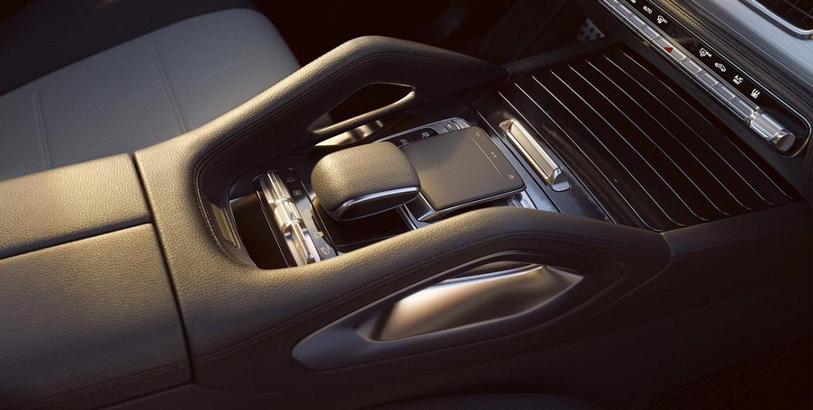 Mercedes-Benz-GLE-detalhe