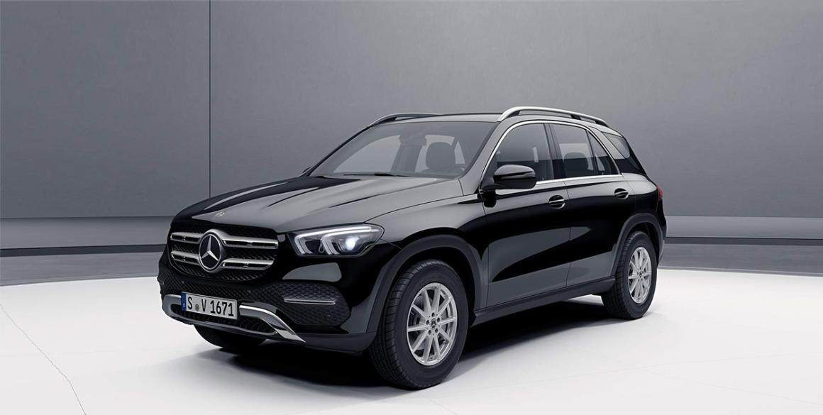Mercedes-Benz-GLE-ext