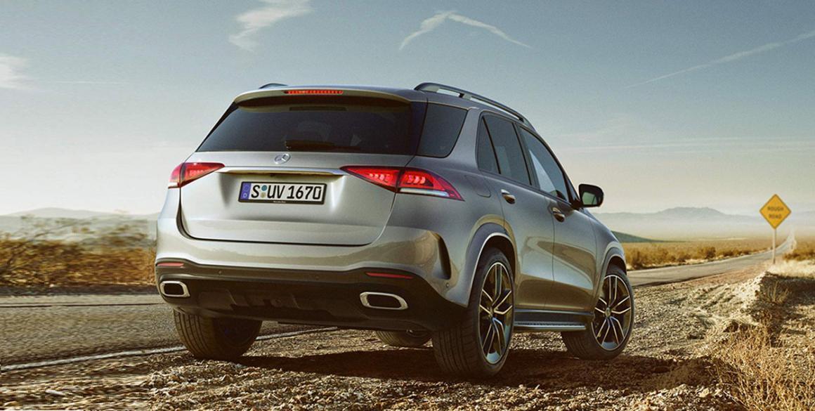 Mercedes-Benz-GLE-tras2