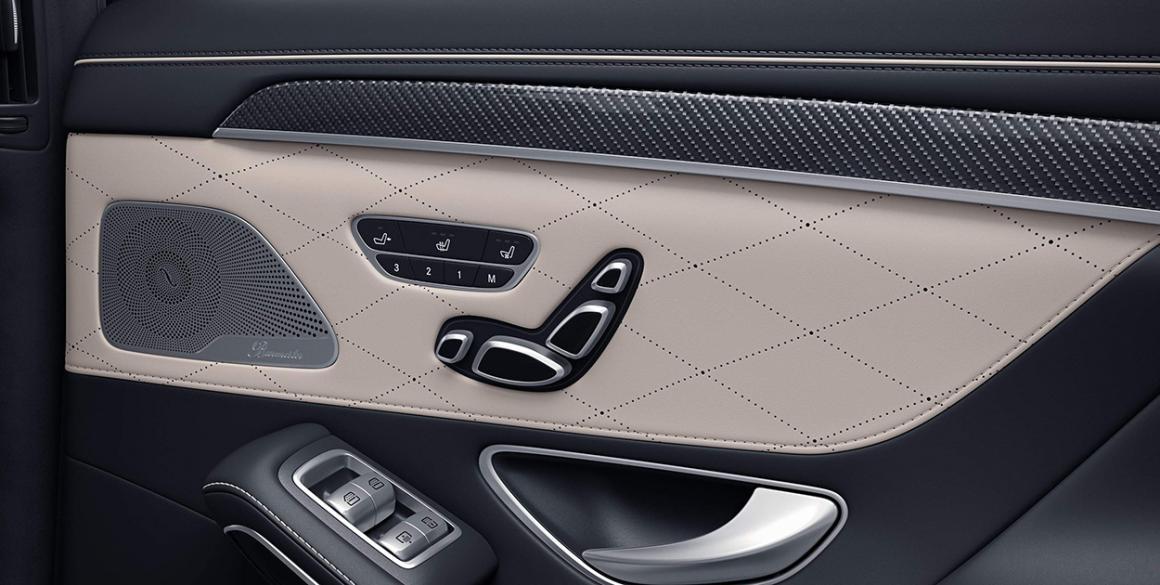 Mercedes-Classe-S-detalhe-porta