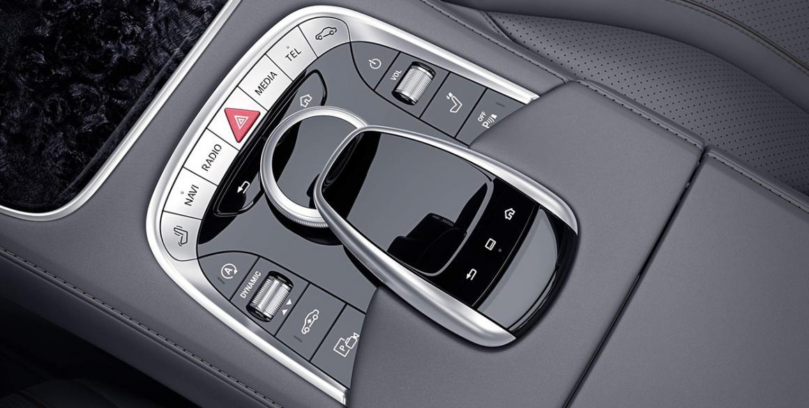 Mercedes-Classe-S-detalhe