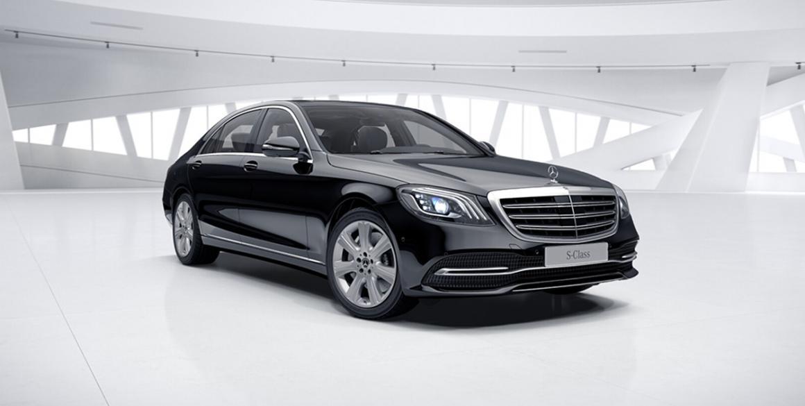 Mercedes-Classe-S-frente