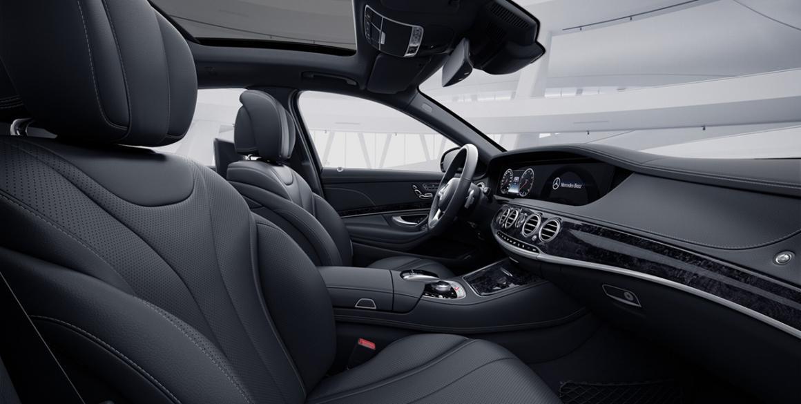 Mercedes-Classe-S-int