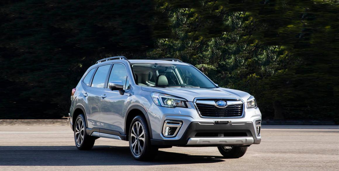 Subaru-Forester-frente