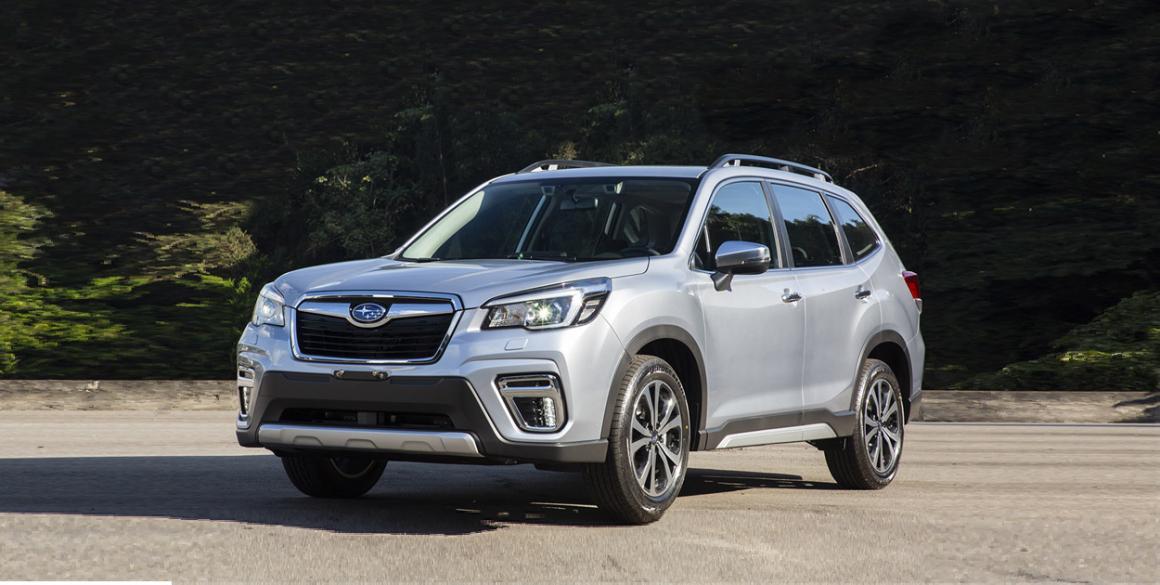 Subaru-Forester-frente2