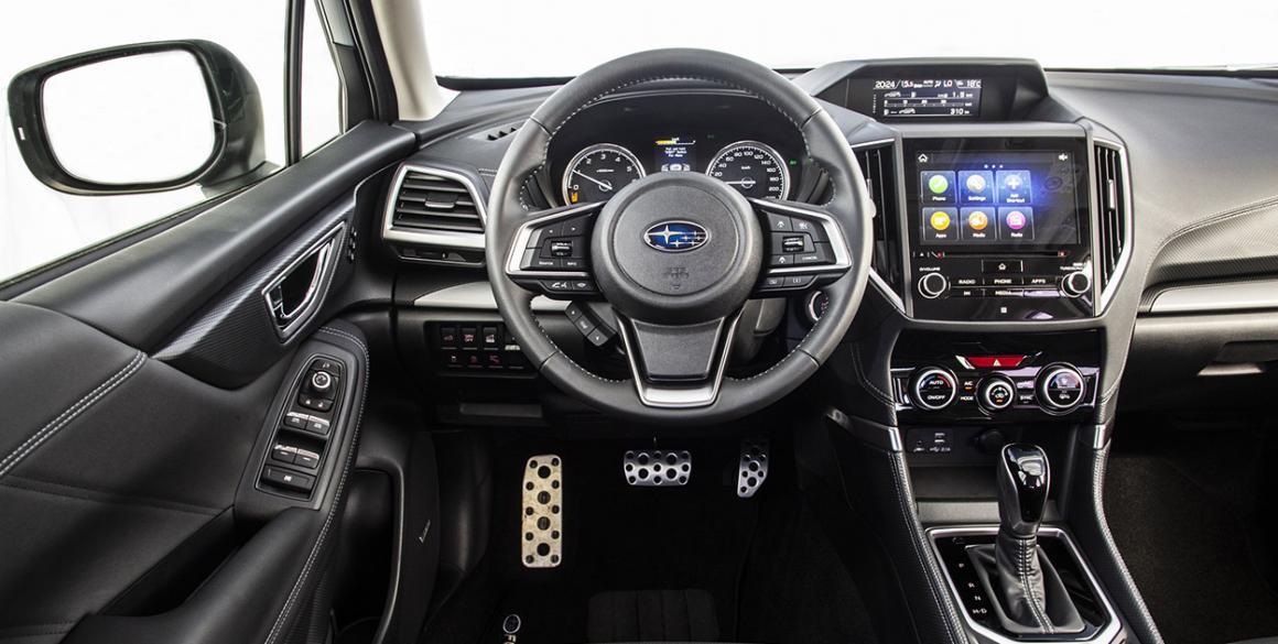Subaru-Forester-int