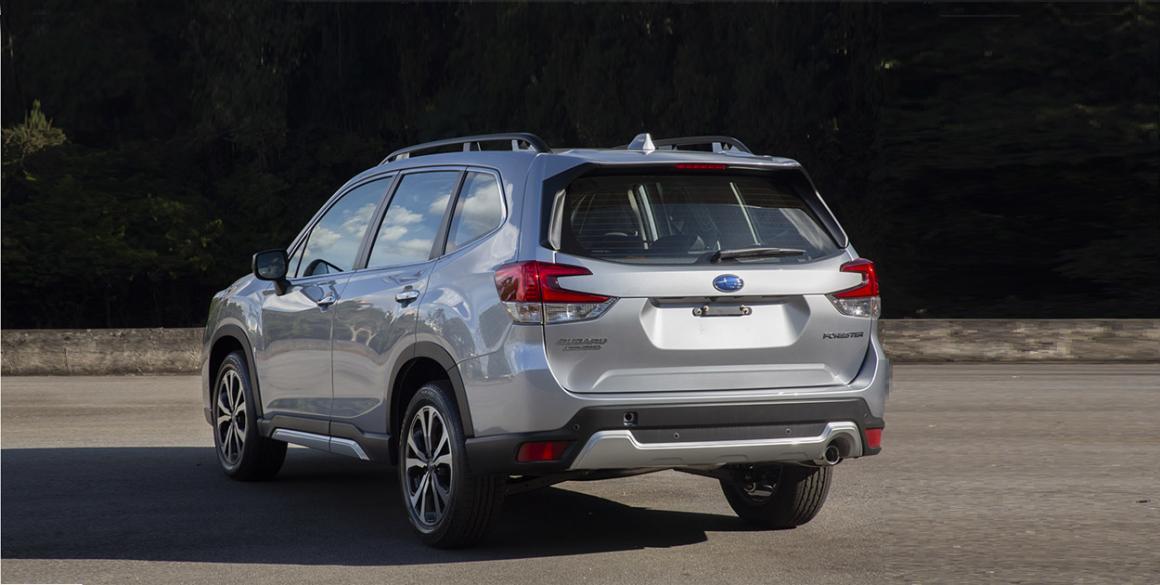 Subaru-Forester-tras