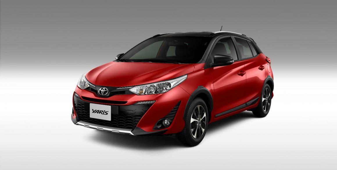 Toyota-Yaris-x-way-frente2