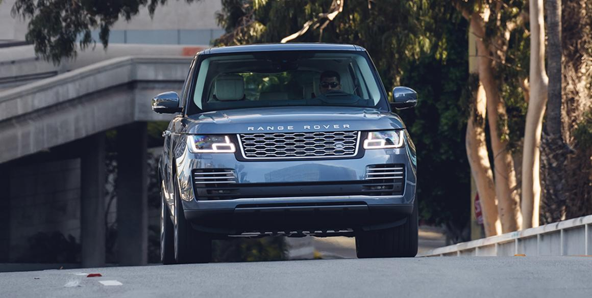 Land-Rover-Range-Rover-frontal2