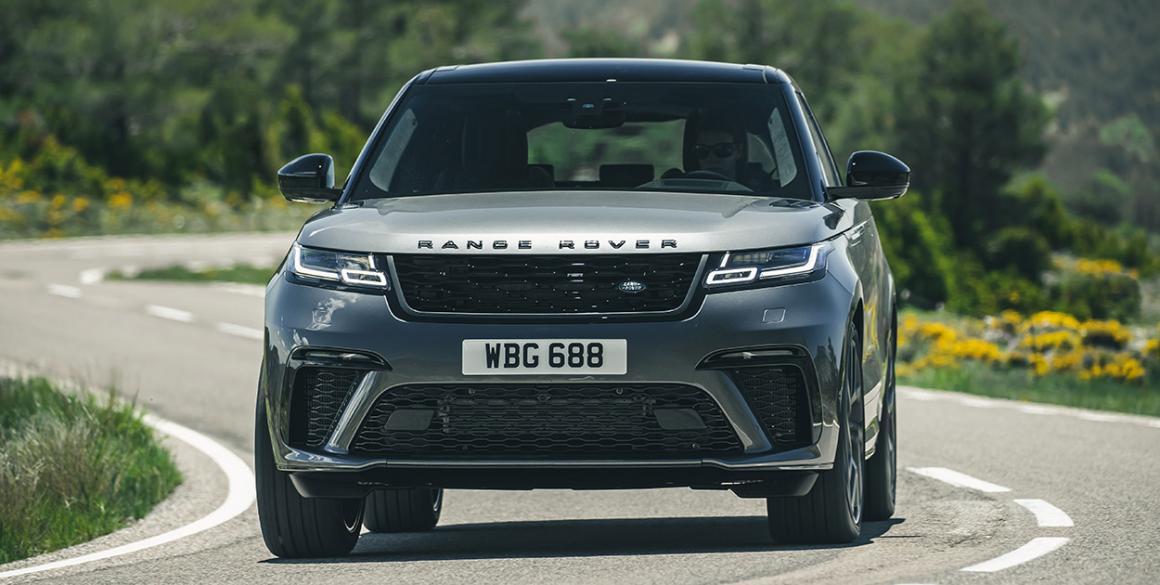 Range-Rover-Velar-frontal