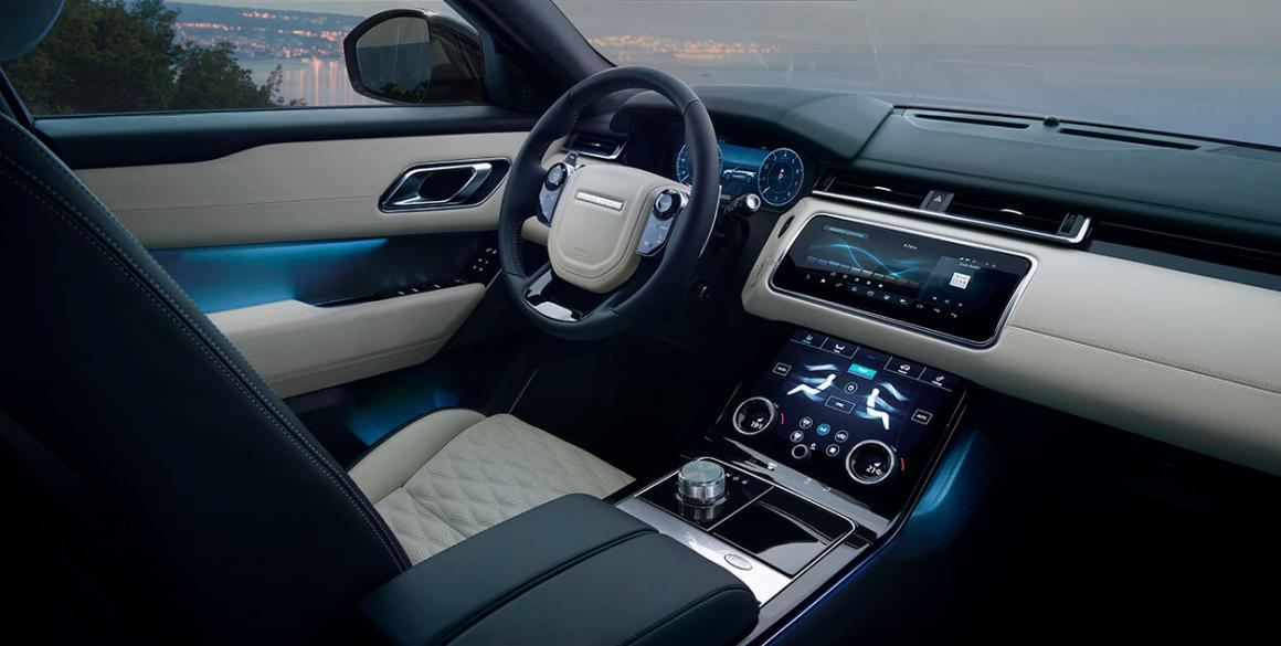 Range-Rover-Velar-interior2