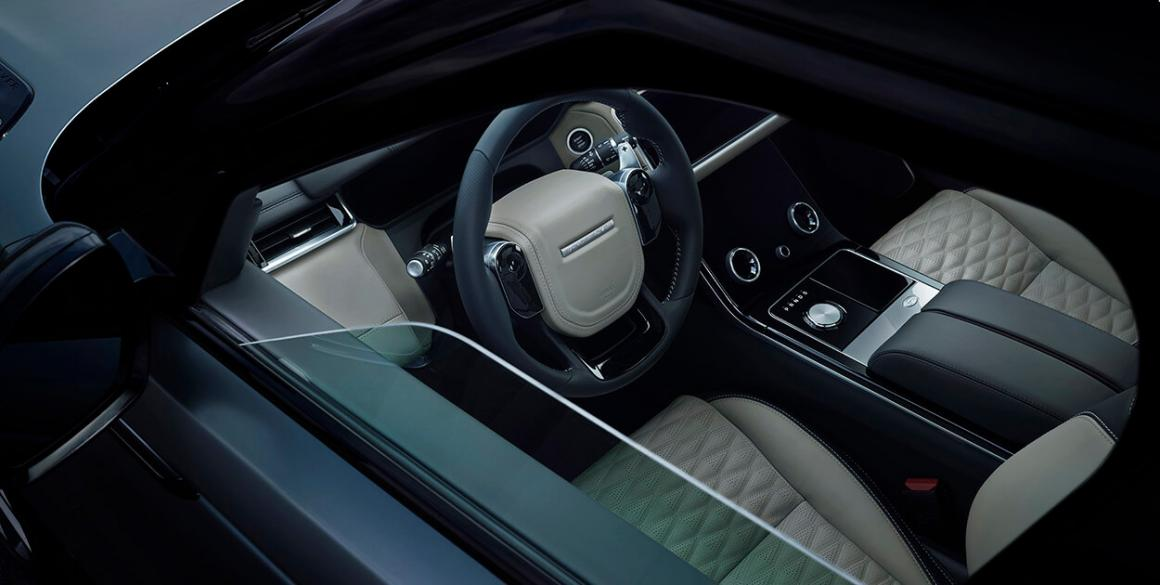 Range-Rover-Velar-interior3
