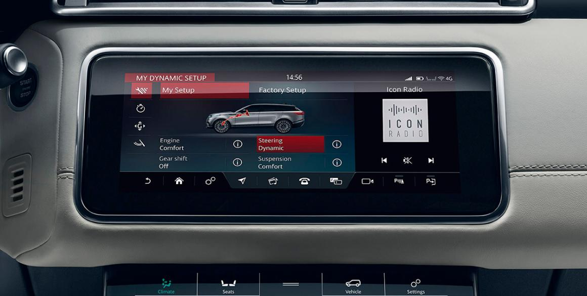 Range-Rover-Velar-interior4