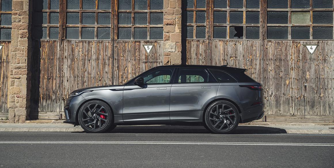 Range-Rover-Velar-lado