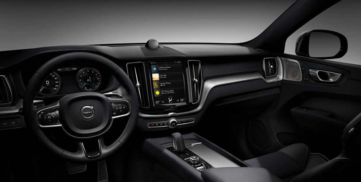 Volvo-XC60-interior1