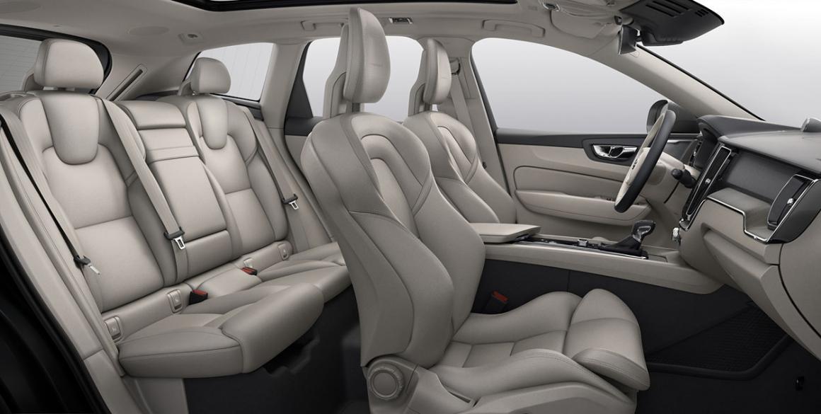 Volvo-XC60-interior2