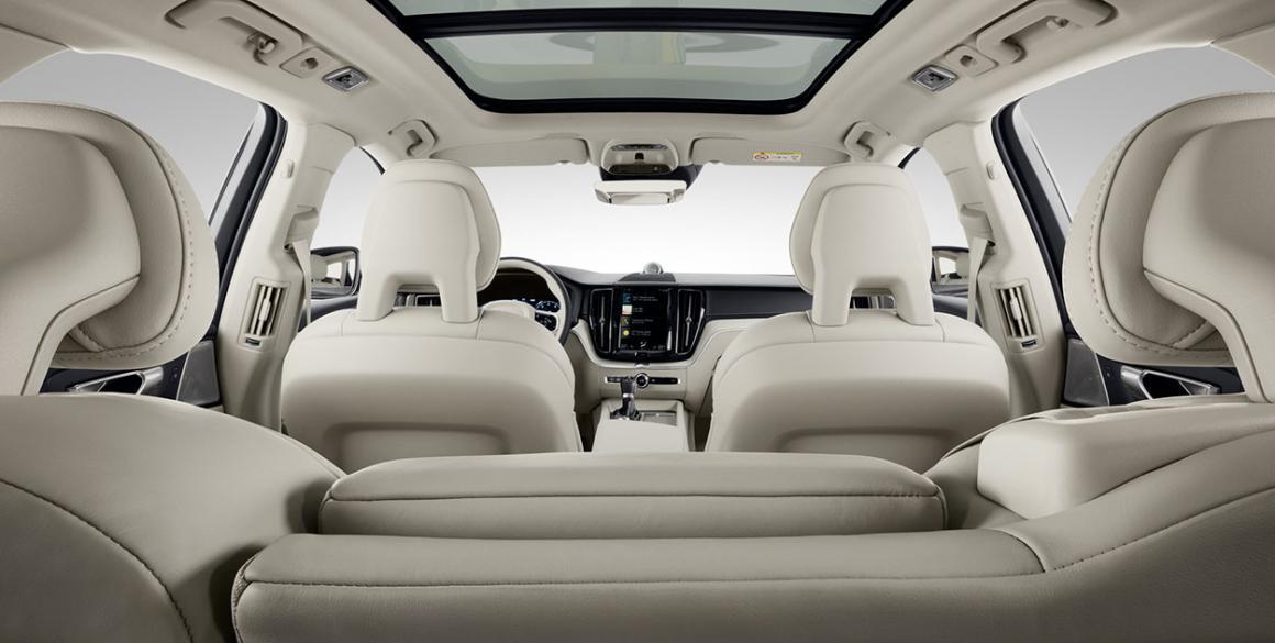 Volvo-XC60-interior3