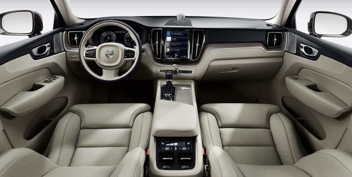 Volvo-XC60-interior4