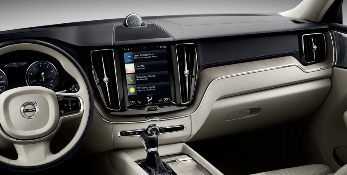Volvo-XC60-interior5