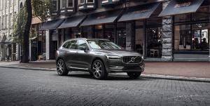 Volvo-XC60-lado3