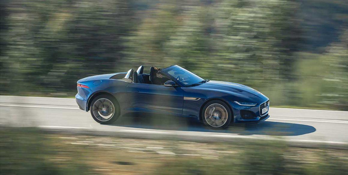 Jaguar F-Type-lateral3