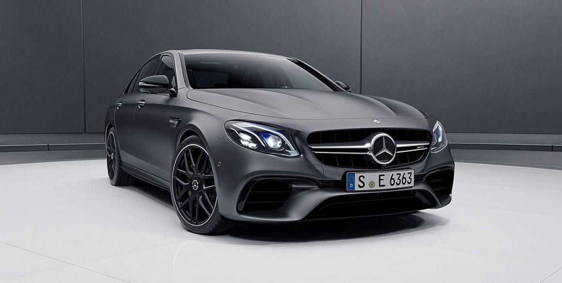 Mercedes-Classe-E-frente