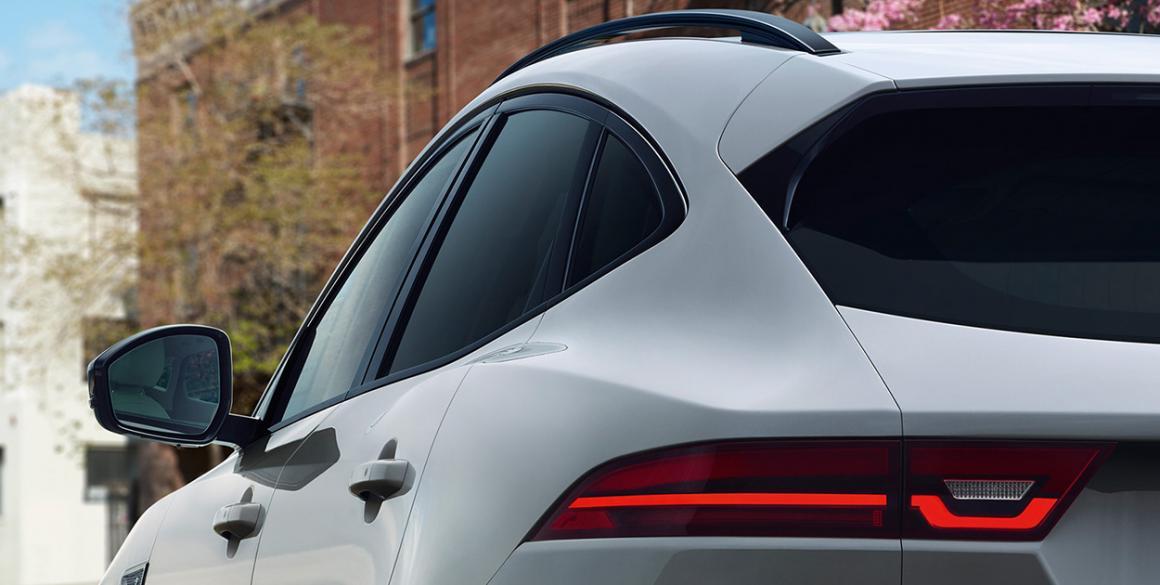 Jaguar-E-Pace-detalhe2