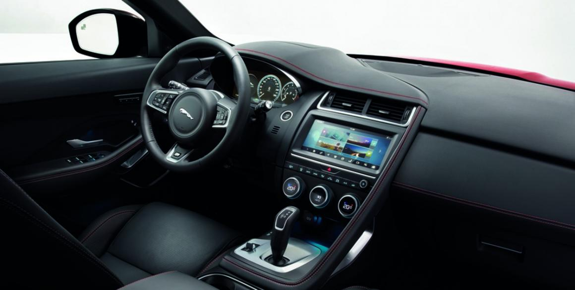 Jaguar-E-Pace-interior