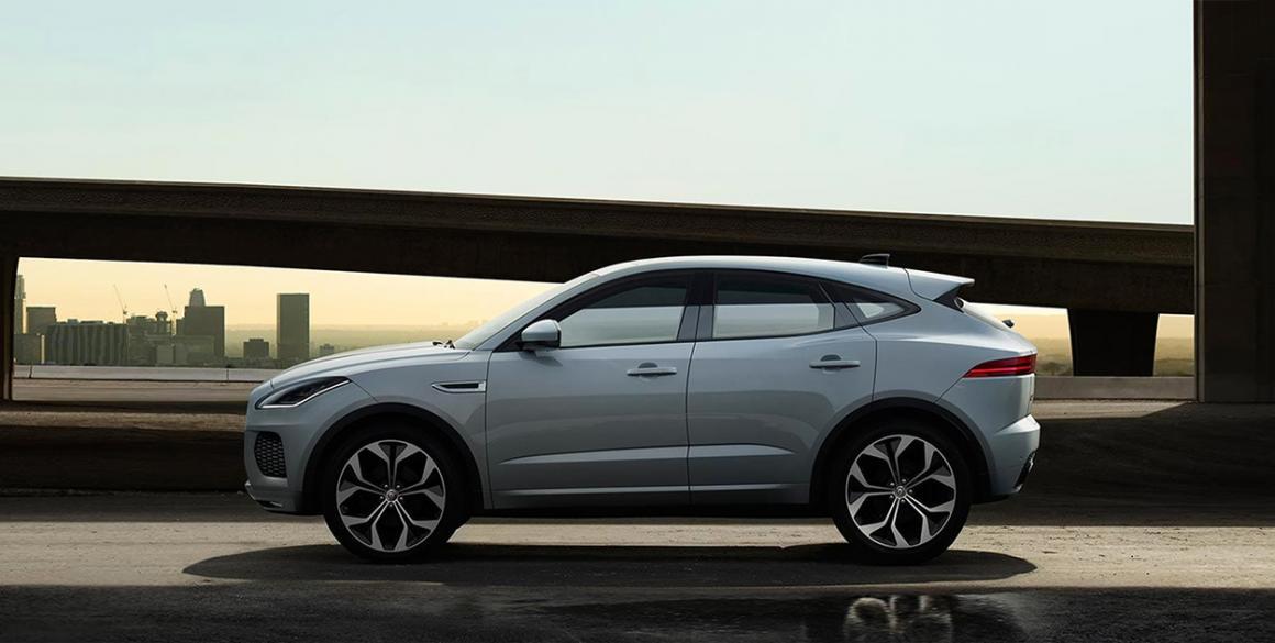 Jaguar-E-Pace-lado
