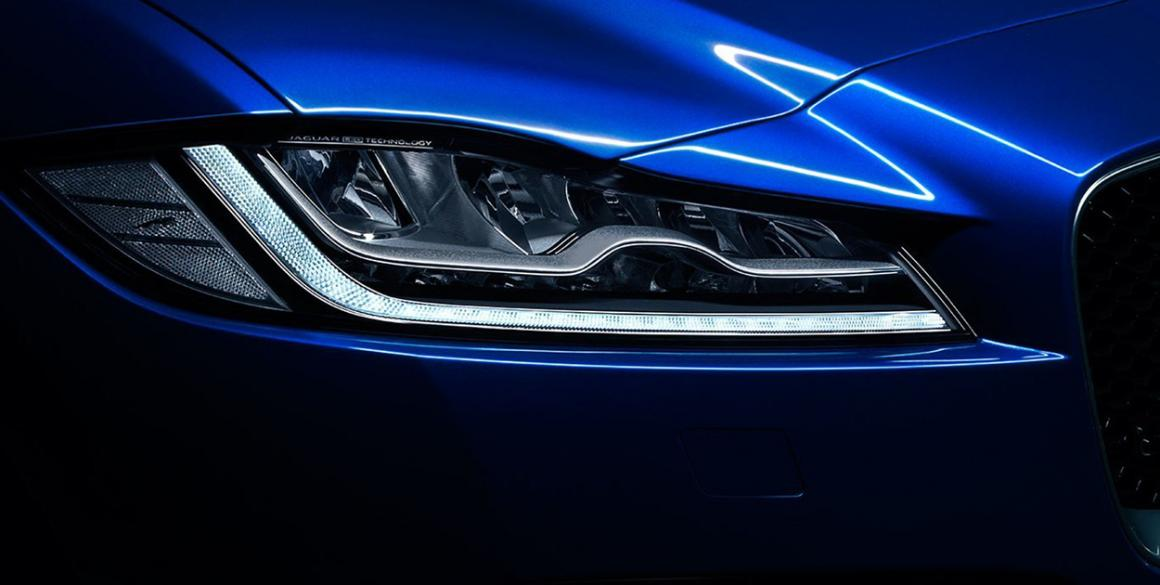 Jaguar-F-Pace-farol