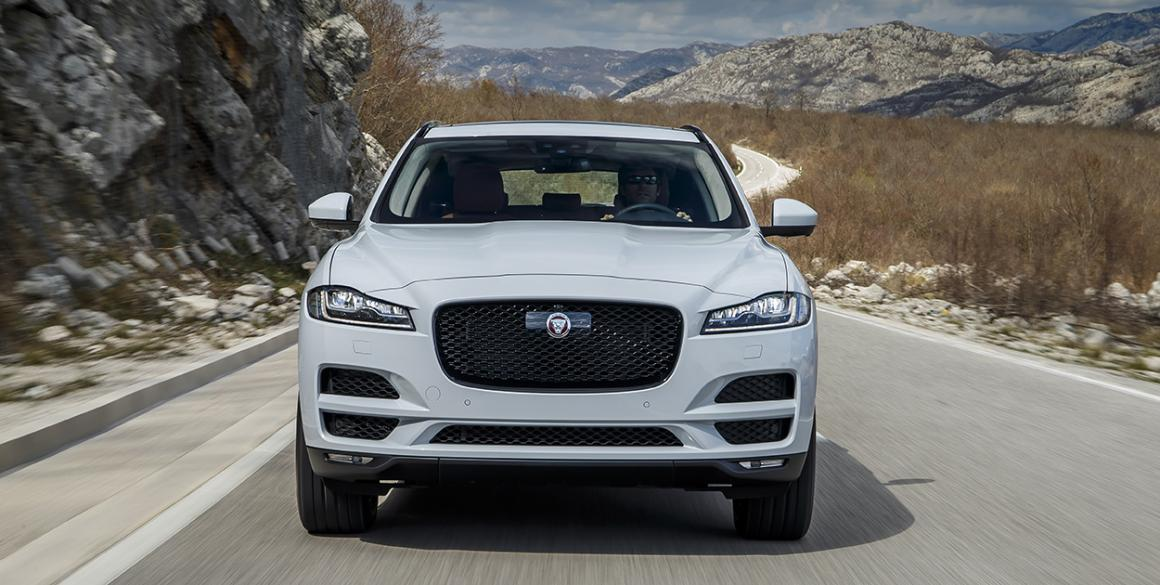 Jaguar-F-Pace-frontal