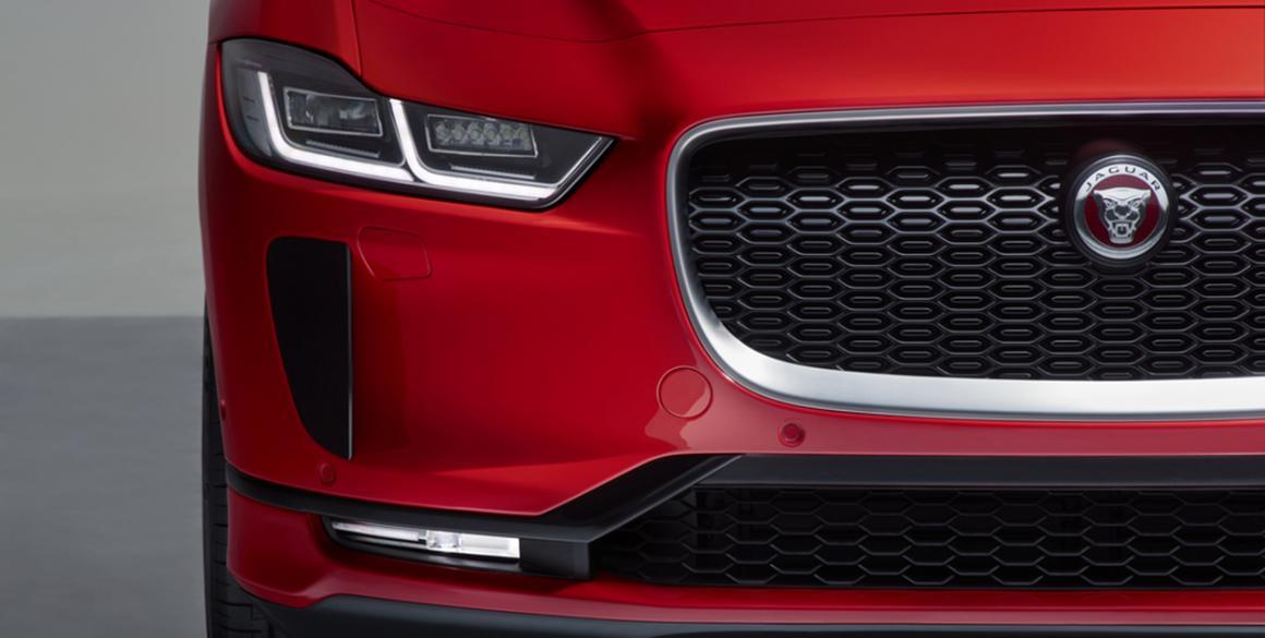 Jaguar-I-Pace-detalhe-frente