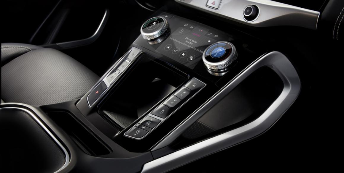 Jaguar-I-Pace-interior2