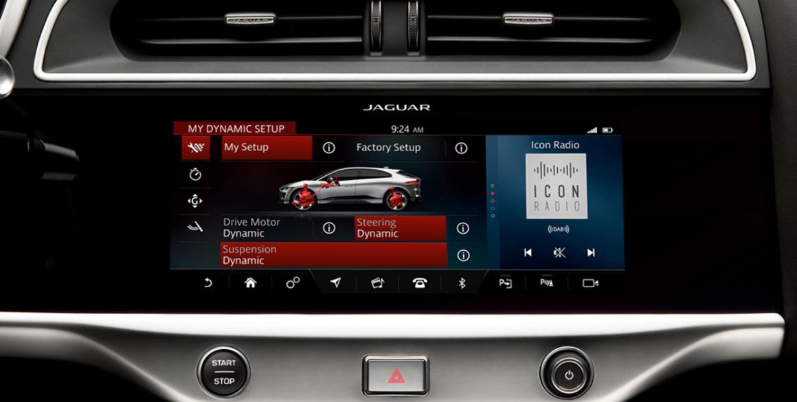 Jaguar-I-Pace-multim