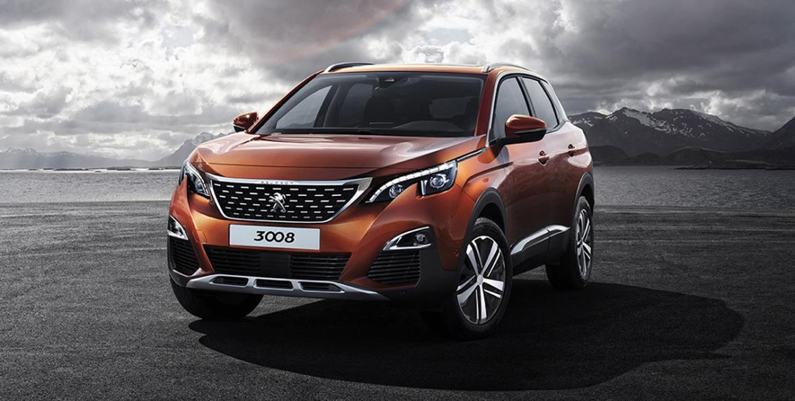 Peugeot-3008-frente