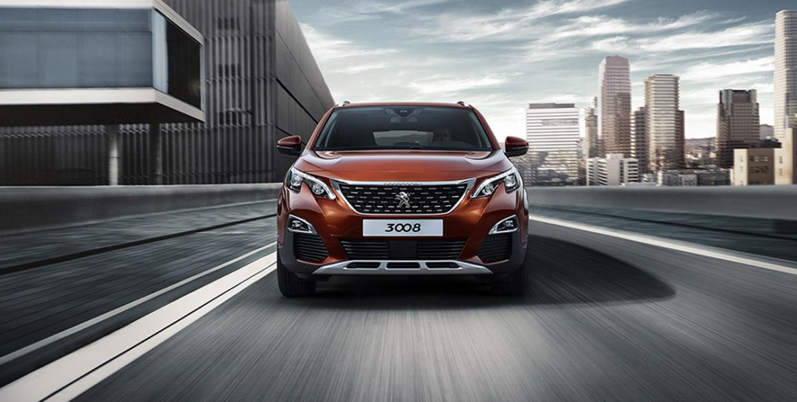 Peugeot-3008-frontal
