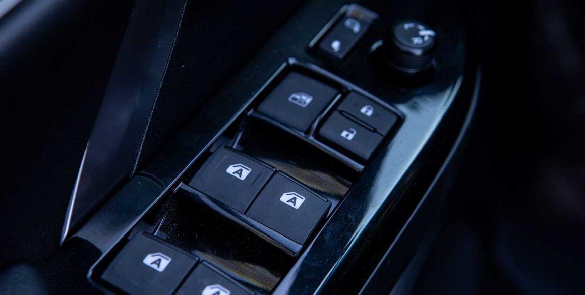 Toyota SW4-detalhe3