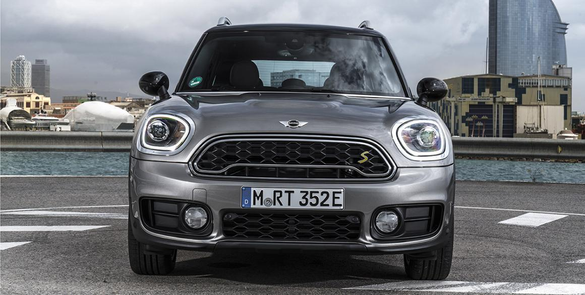 Mini-Cooper-Countryman-frente2