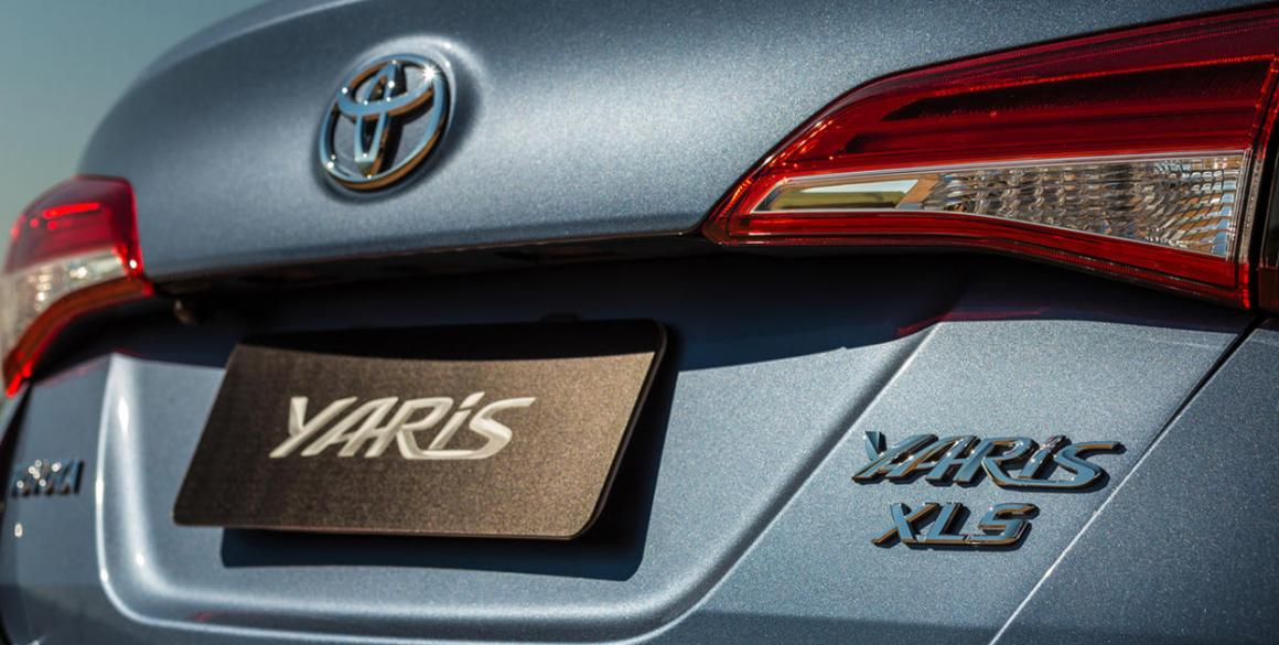 Toyota-Yaris-Sedan-tras