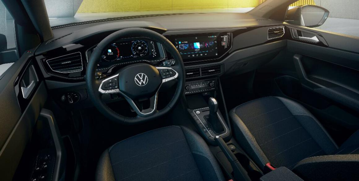 Volkswagen-Nivus-int