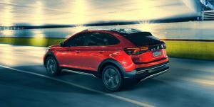 Volkswagen-Nivus-tras