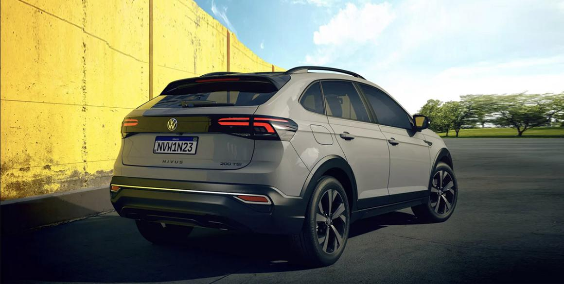 Volkswagen-Nivus-tras2