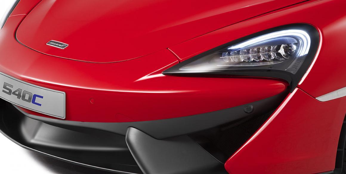 McLaren-540C-detalhe3