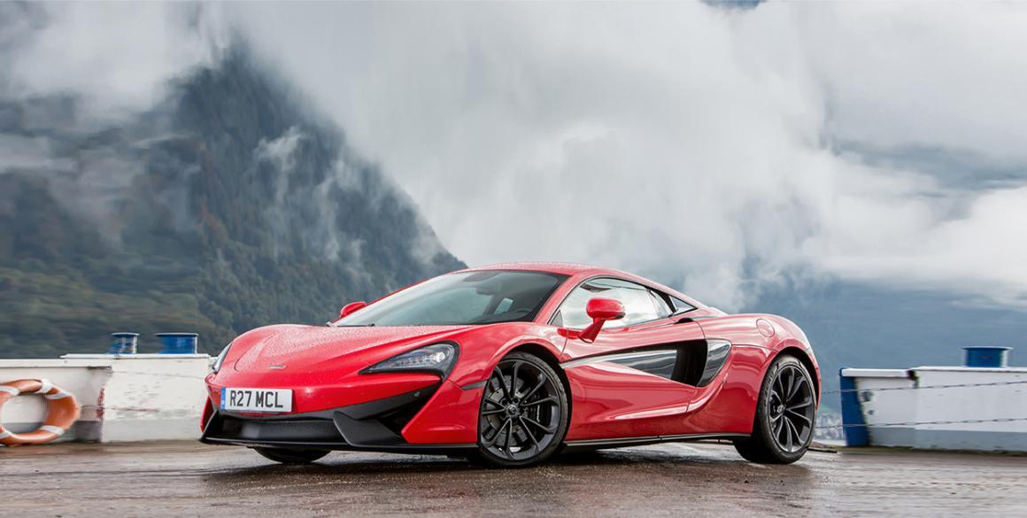 McLaren-540C-lado