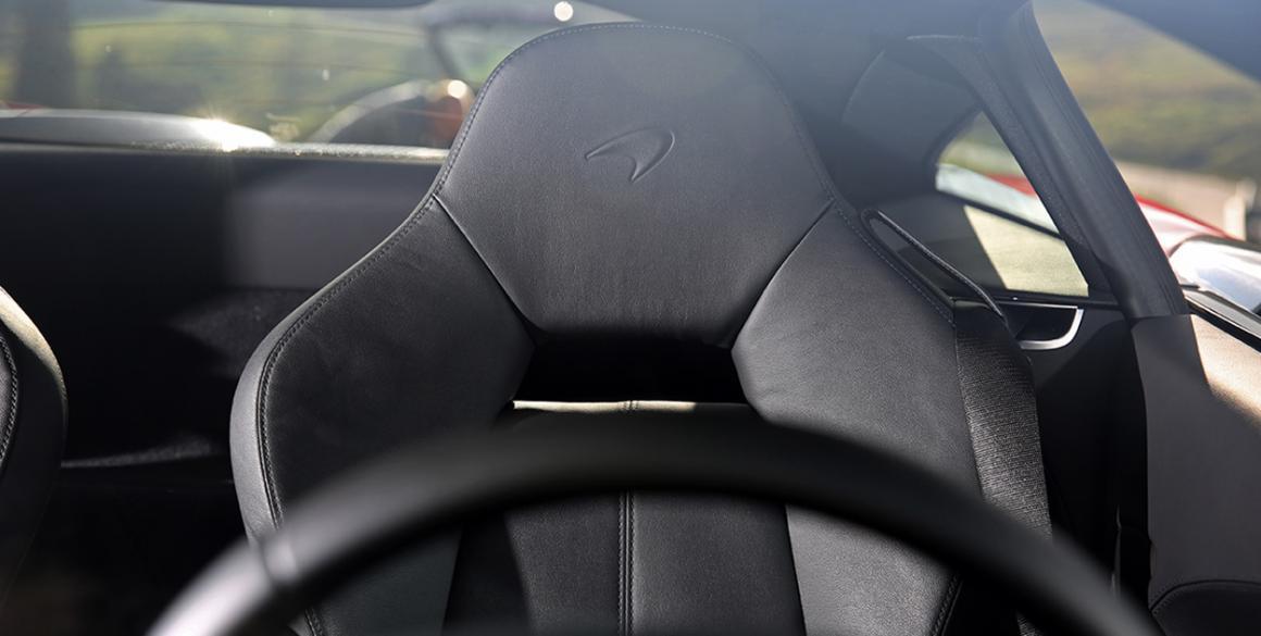 McLaren-540C-detalhe